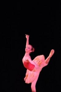 deanna-dances