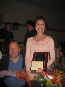 emily-kingsbury-pinch-award-003
