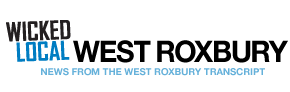 west-roxbury_logo